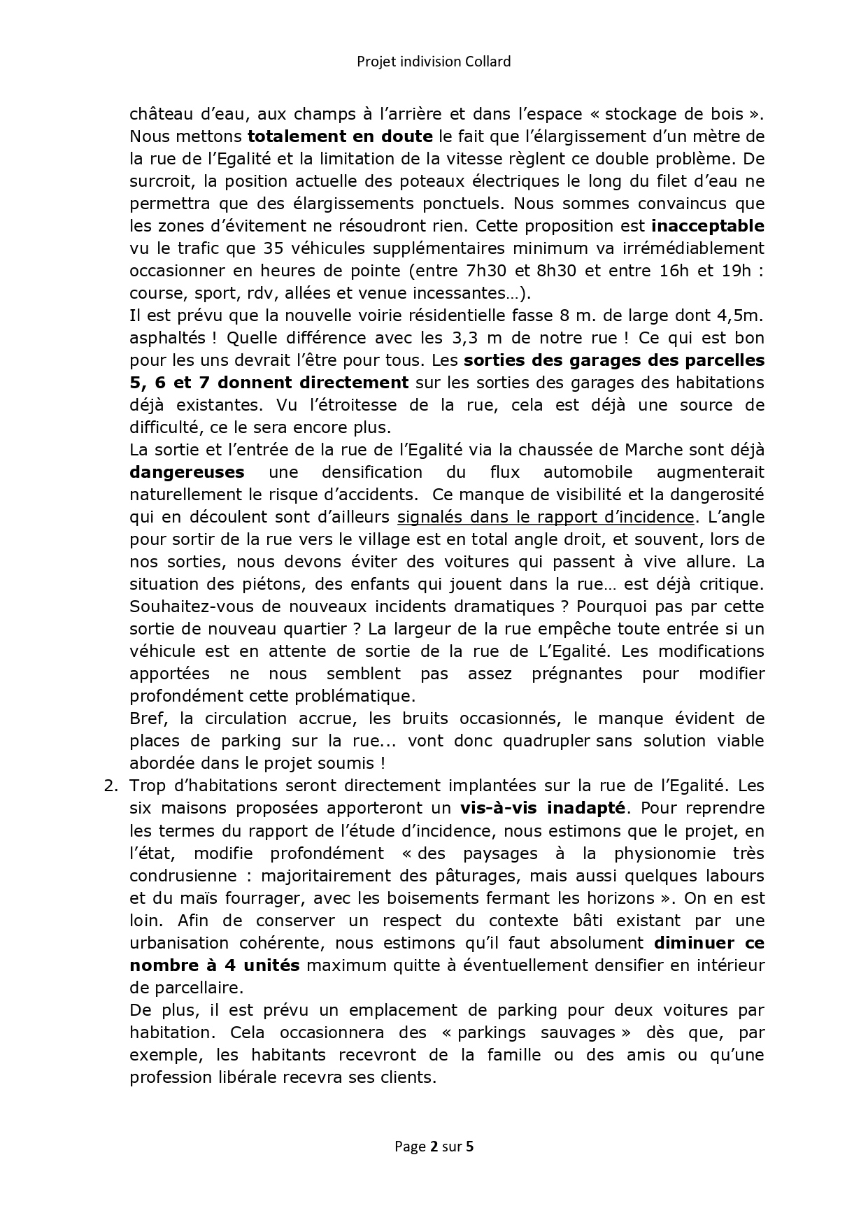 indivision_Collard_juin_2020_VERSION_DEFINITIVE_page-00021.jpg