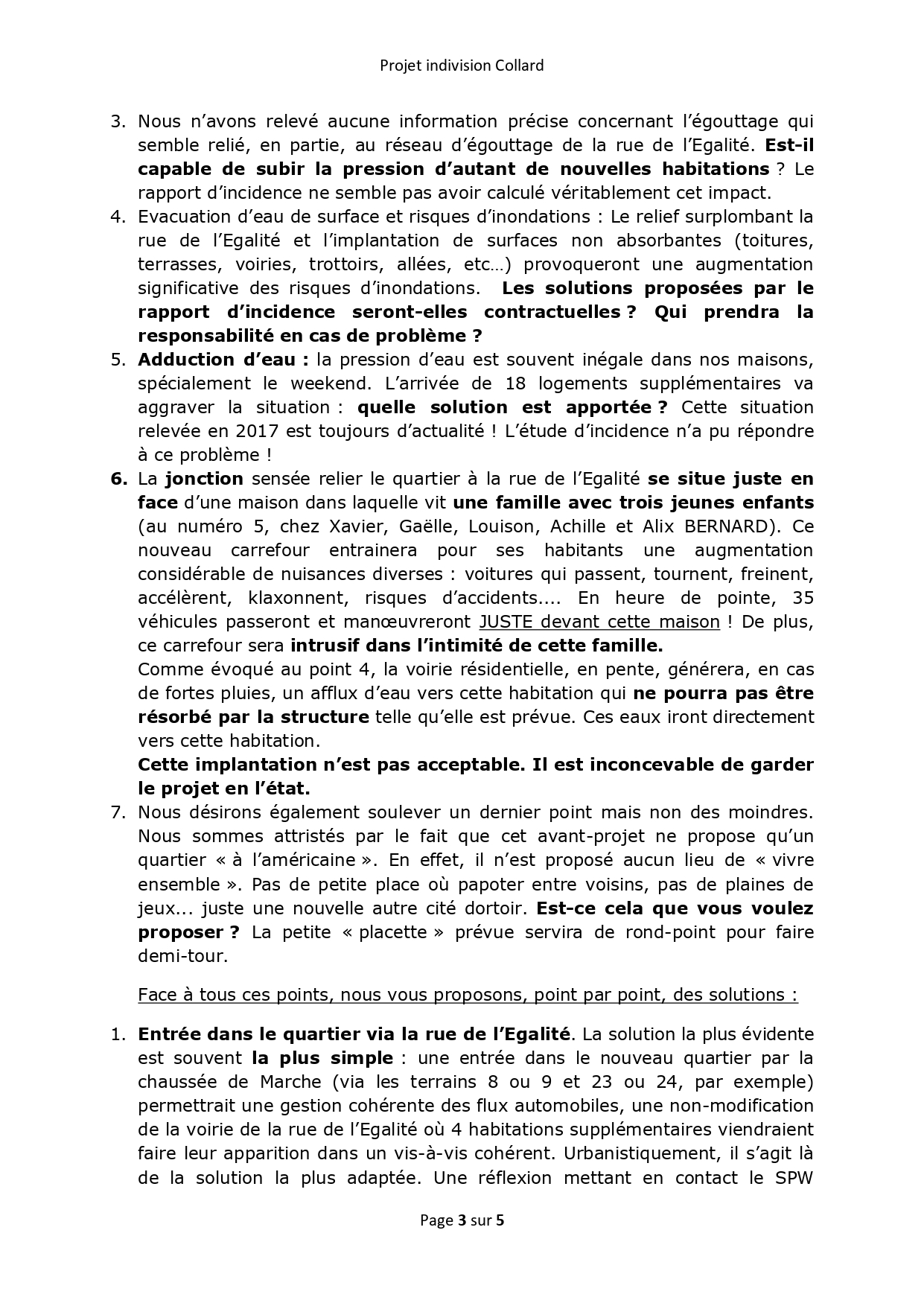 indivision_Collard_juin_2020_VERSION_DEFINITIVE_page-00031.jpg