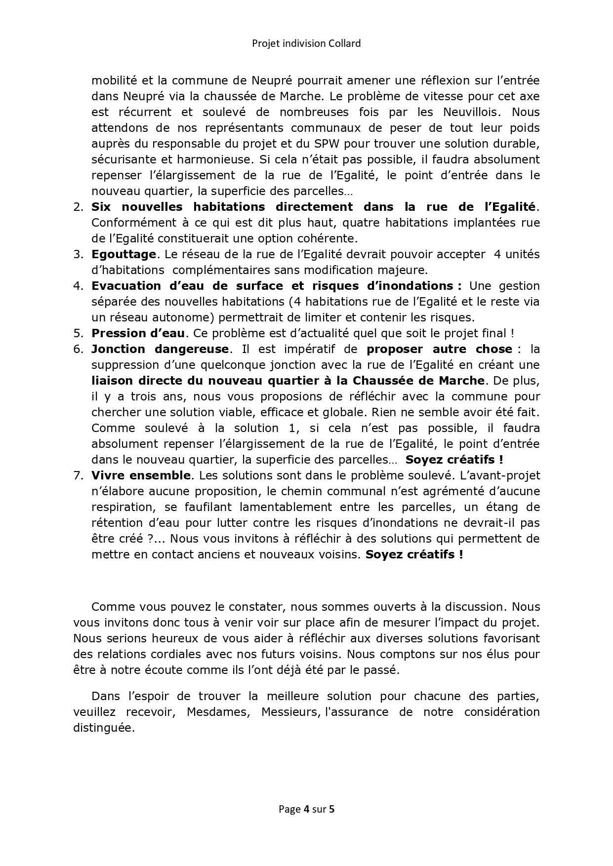 indivision_Collard_juin_2020_VERSION_DEFINITIVE_page-0004.jpg